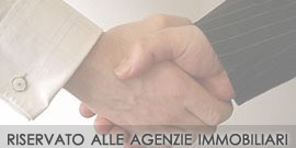 Collabora con Ville e Casali Network